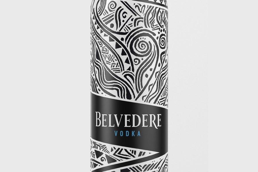 belvedere-vodka-x-laolu-senbanjo-03