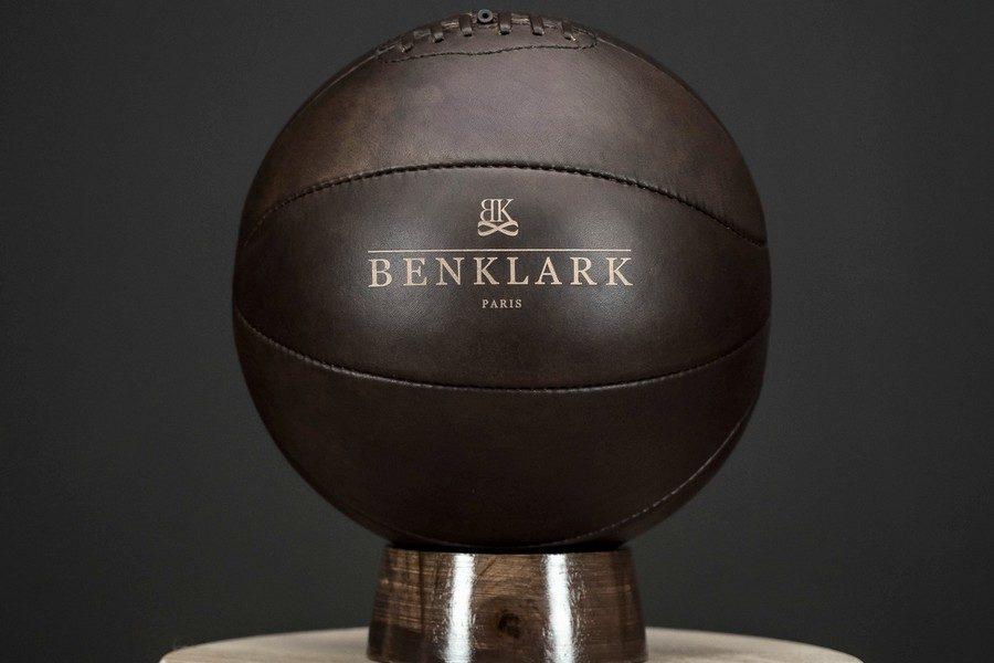benklark-ballon-de-basket-vintage-cuir-de-vache-01