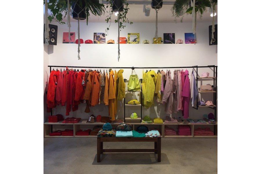 boutique-agogogang-02