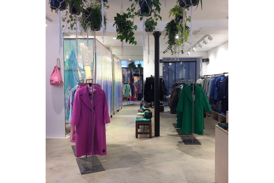 boutique-agogogang-04