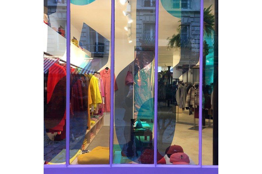 boutique-agogogang-05