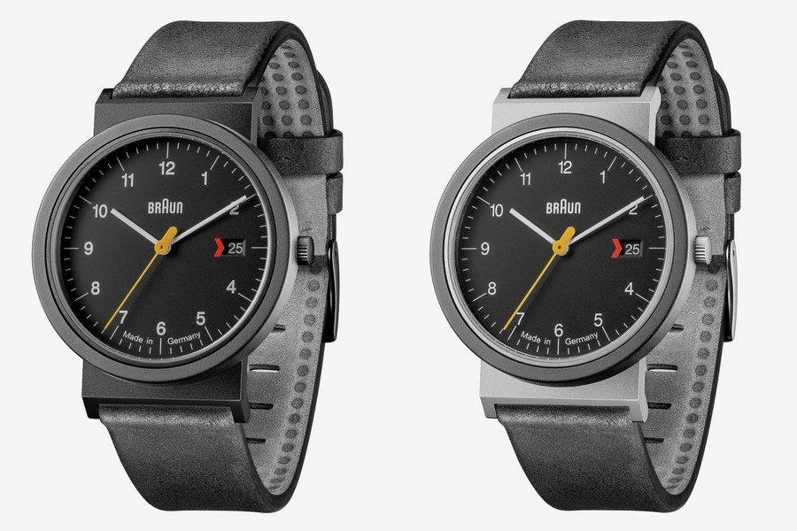 braun-aw-10-evo-classic-watch-01