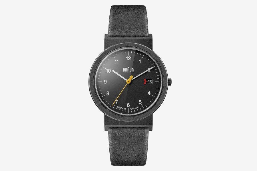 braun-aw-10-evo-classic-watch-02