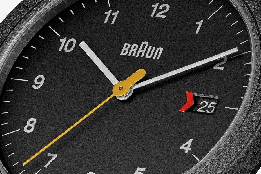 braun-aw-10-evo-classic-watch-03