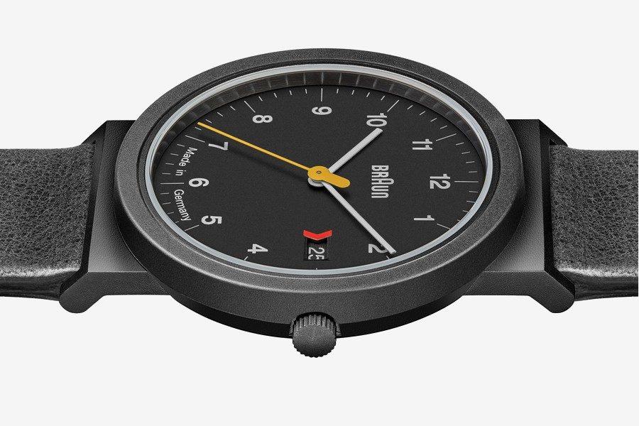 braun-aw-10-evo-classic-watch-04