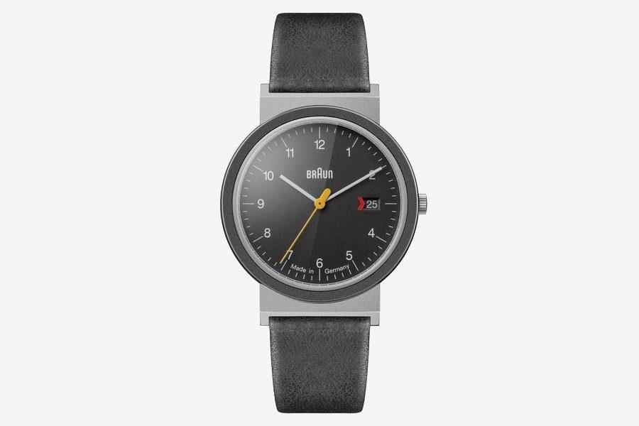 braun-aw-10-evo-classic-watch-05
