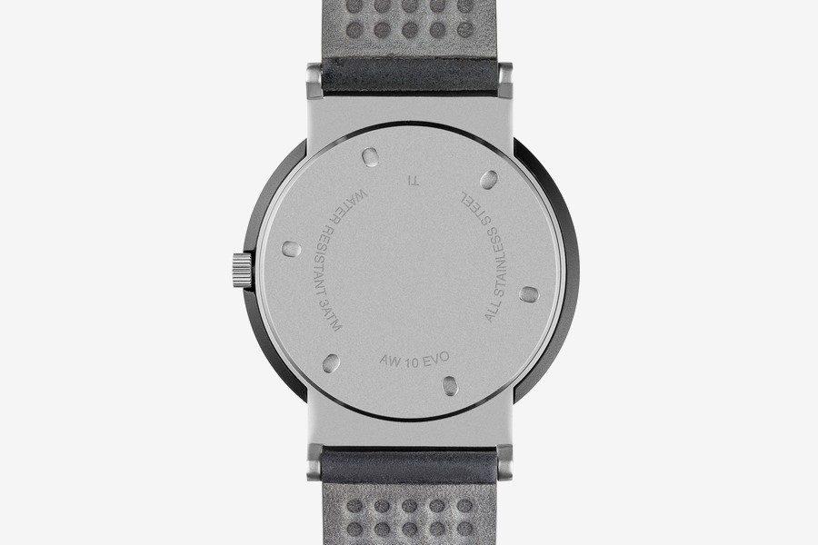 braun-aw-10-evo-classic-watch-06