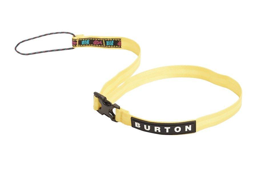 burton-retro-automne-hiver-2018-collection-17