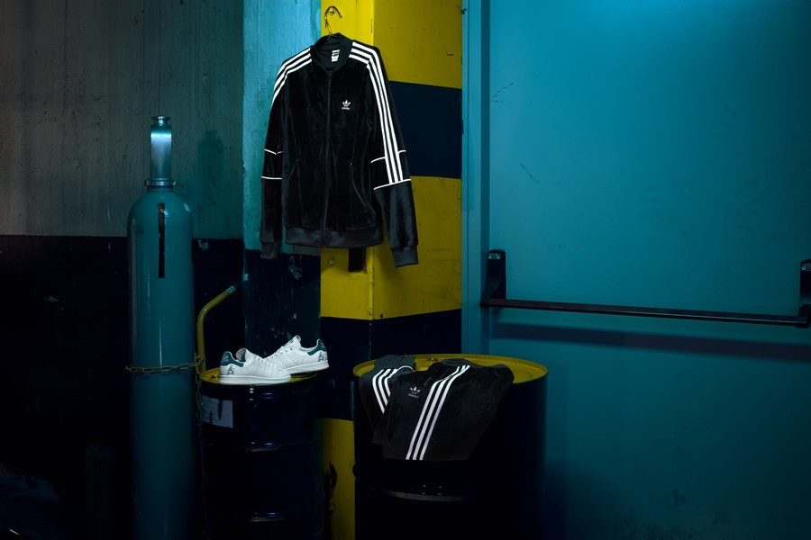 campagne-foot-locker-holiday-16
