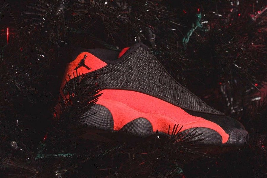 clot-air-jordan-xiii-infrared-02