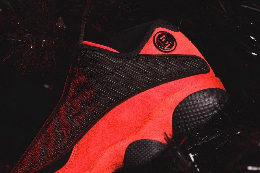 clot-air-jordan-xiii-infrared-05