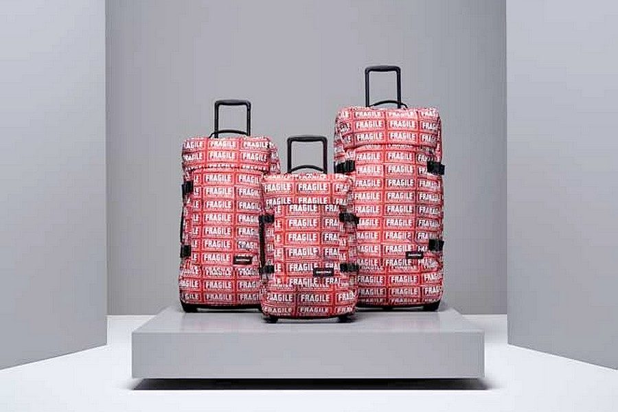 collection-andy-warhol-x-eastpak-iii-04