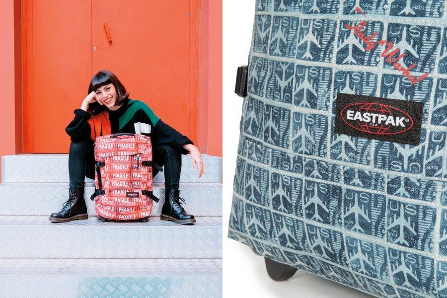 collection-andy-warhol-x-eastpak-iii-05
