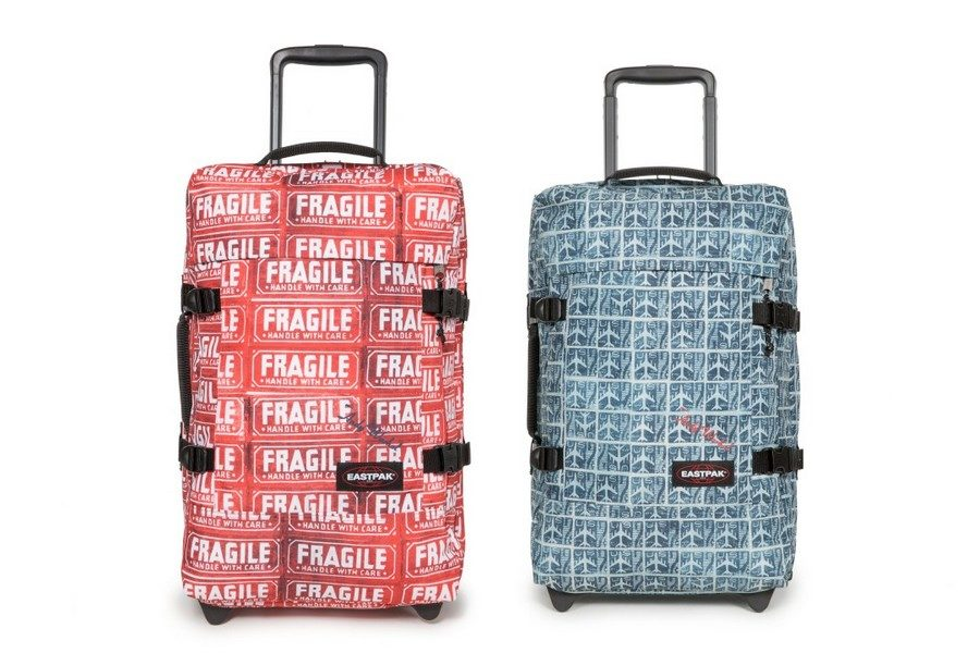 collection-andy-warhol-x-eastpak-iii-05b
