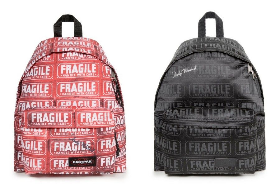 collection-andy-warhol-x-eastpak-iii-06