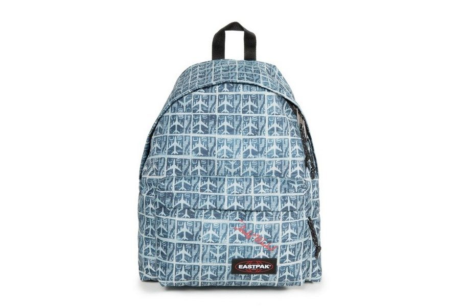 collection-andy-warhol-x-eastpak-iii-07