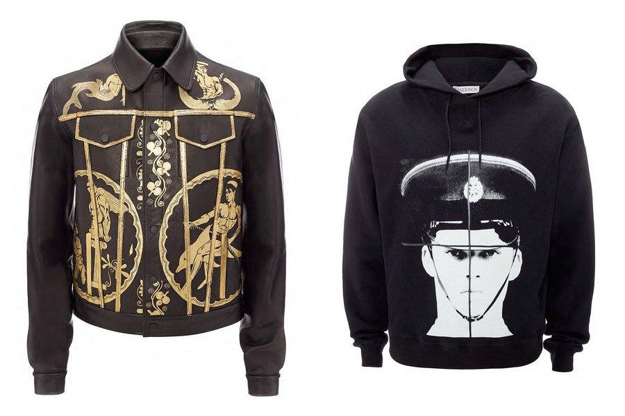 collection-capsule-jw-anderson-x-gilbert-george-03