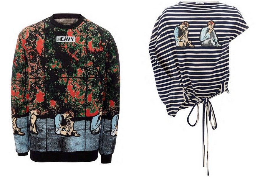 collection-capsule-jw-anderson-x-gilbert-george-04