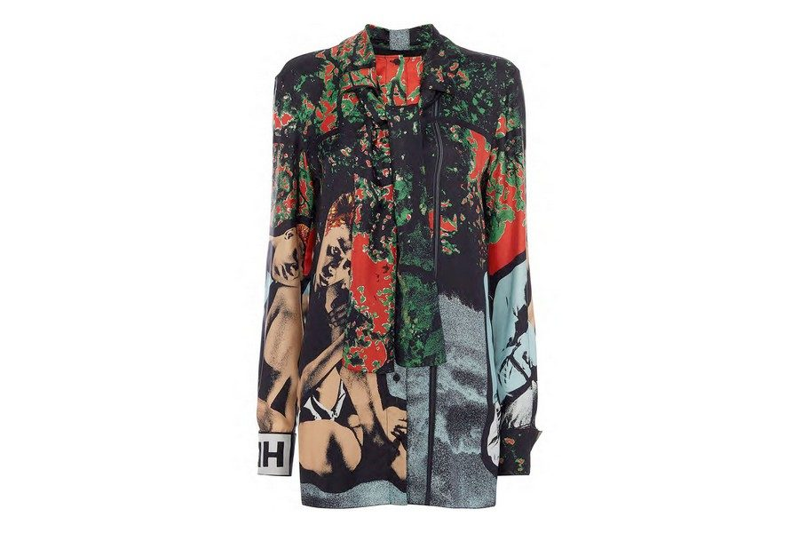 collection-capsule-jw-anderson-x-gilbert-george-05