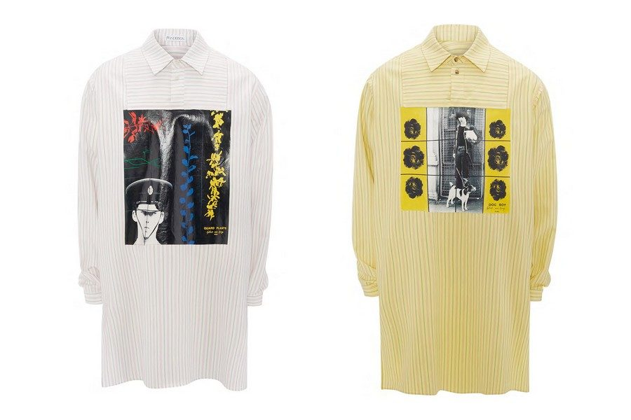 collection-capsule-jw-anderson-x-gilbert-george-06