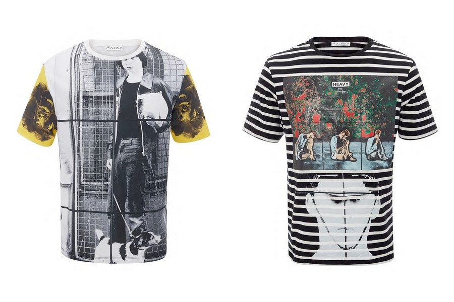 collection-capsule-jw-anderson-x-gilbert-george-07