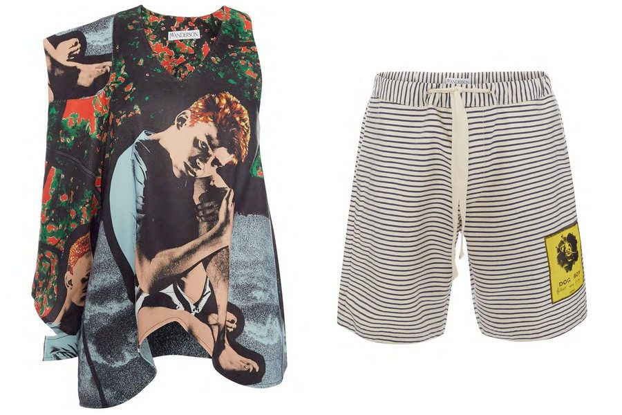 collection-capsule-jw-anderson-x-gilbert-george-08