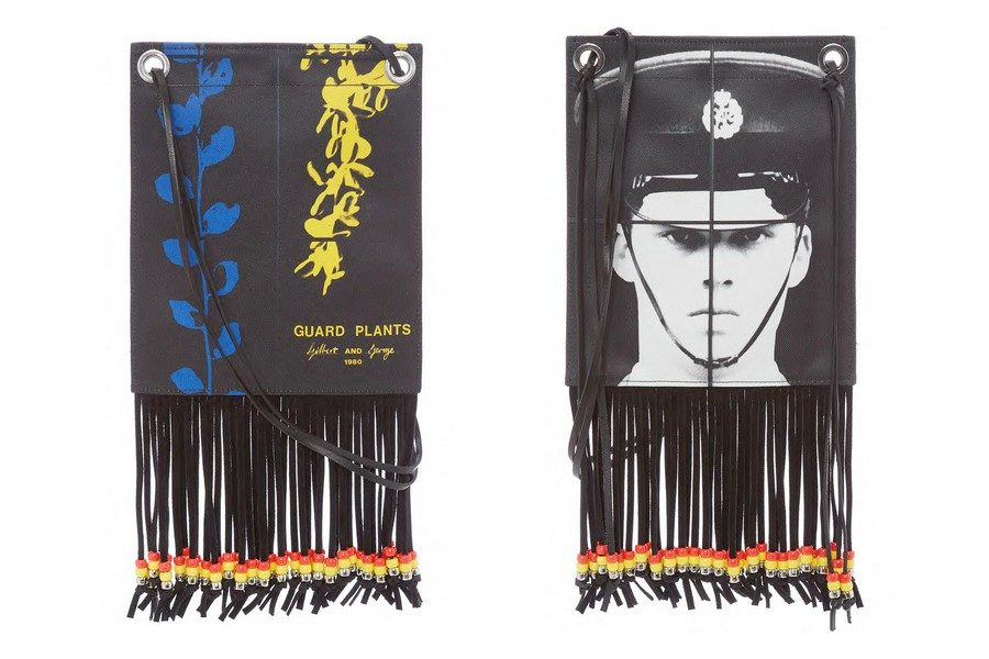 collection-capsule-jw-anderson-x-gilbert-george-09