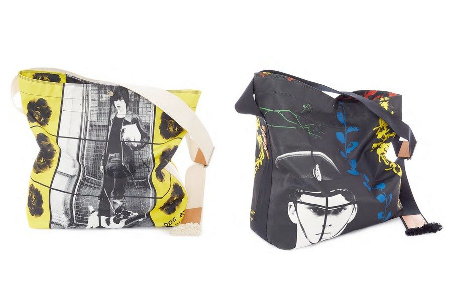 collection-capsule-jw-anderson-x-gilbert-george-10