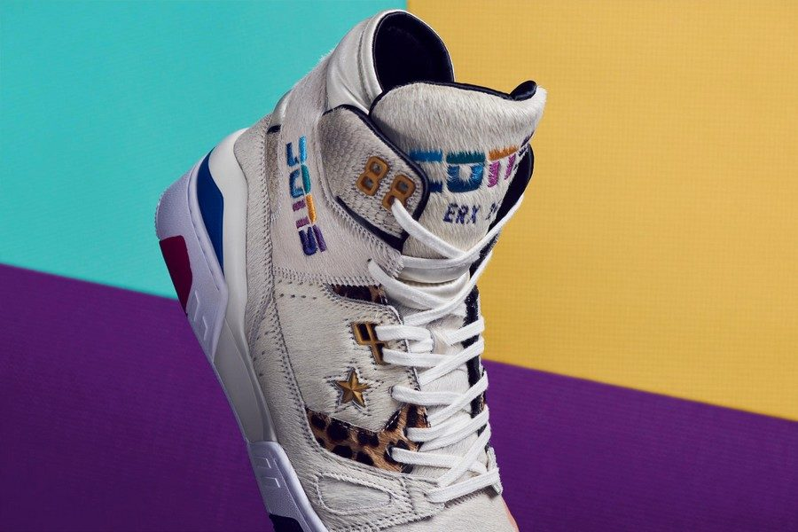converse-x-just-don-collection-02