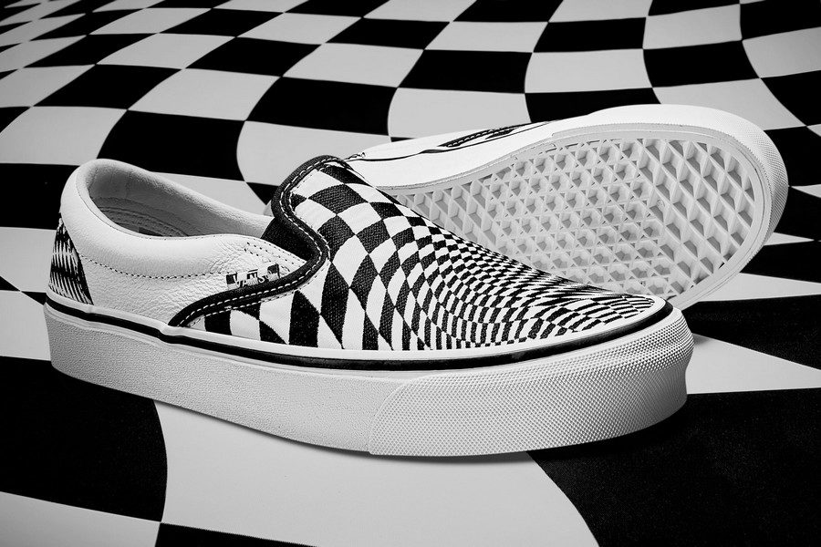 end-x-vans-vertigo-pack-02