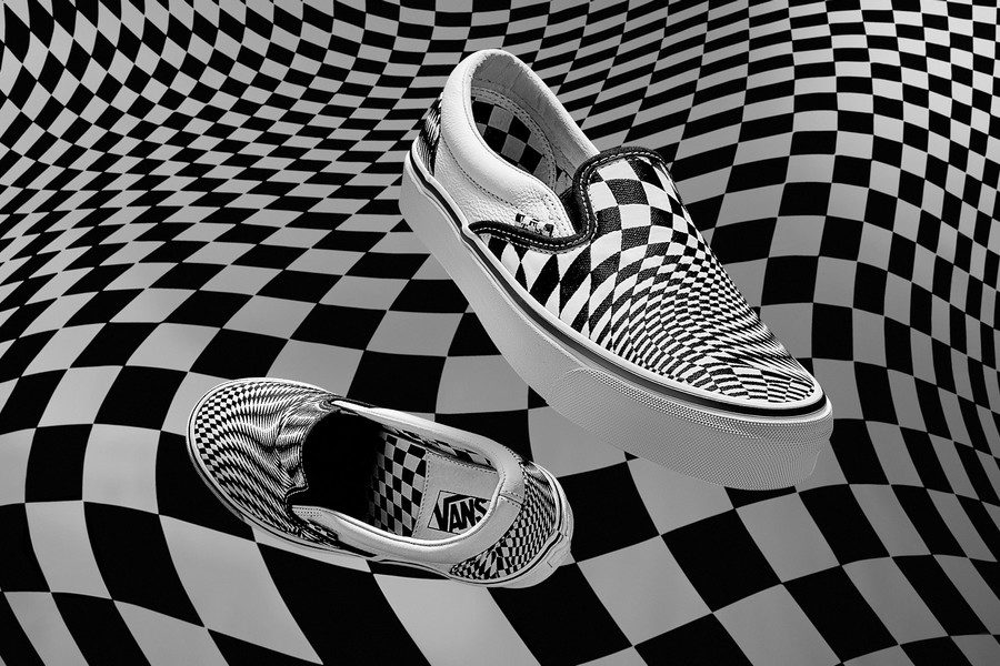 end-x-vans-vertigo-pack-03