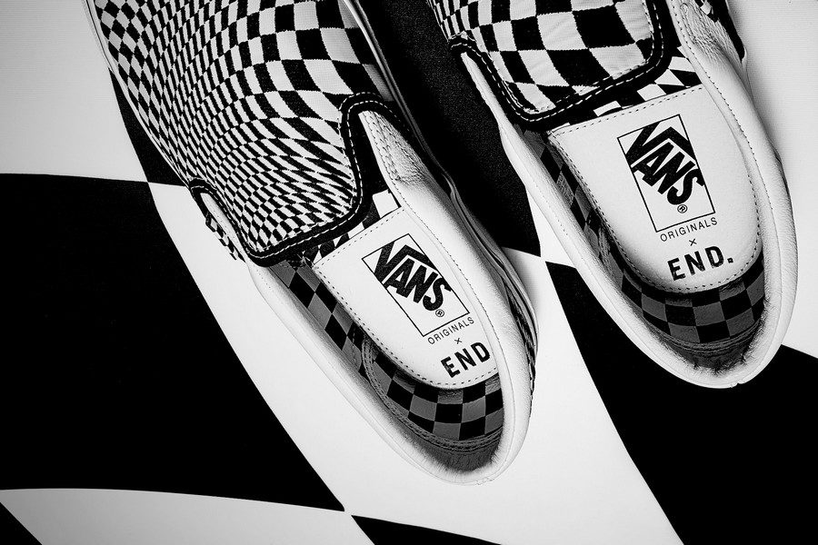 end-x-vans-vertigo-pack-04