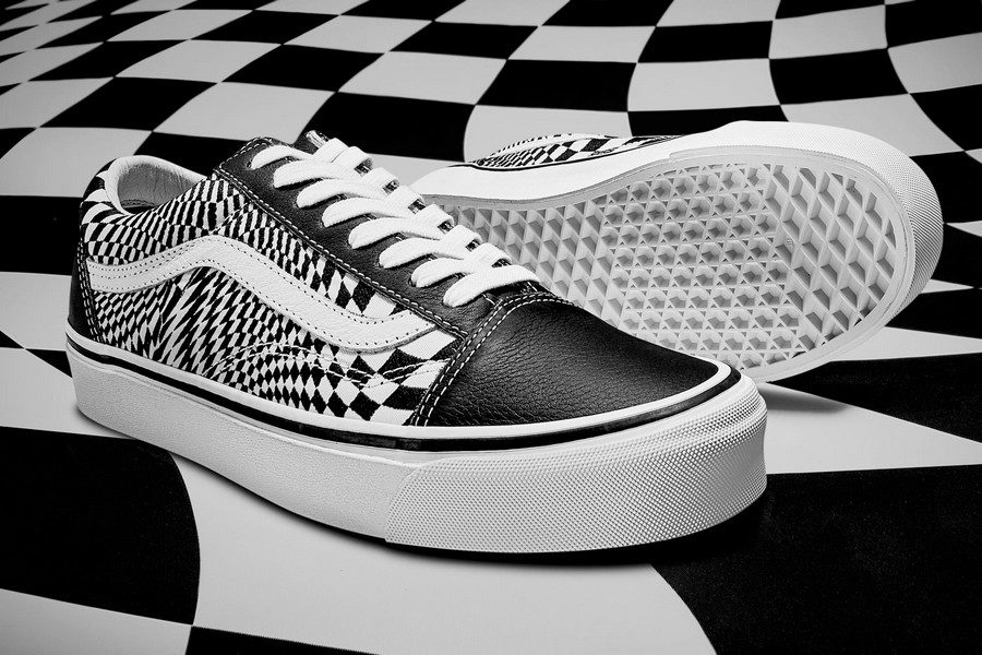 end-x-vans-vertigo-pack-05