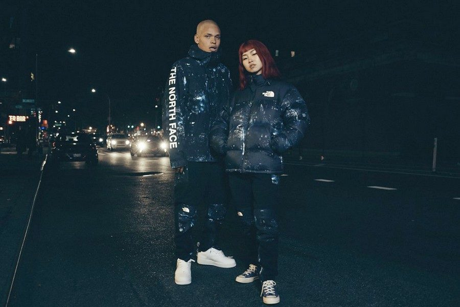 extra-butter-x-the-north-face-night-crawlers-01