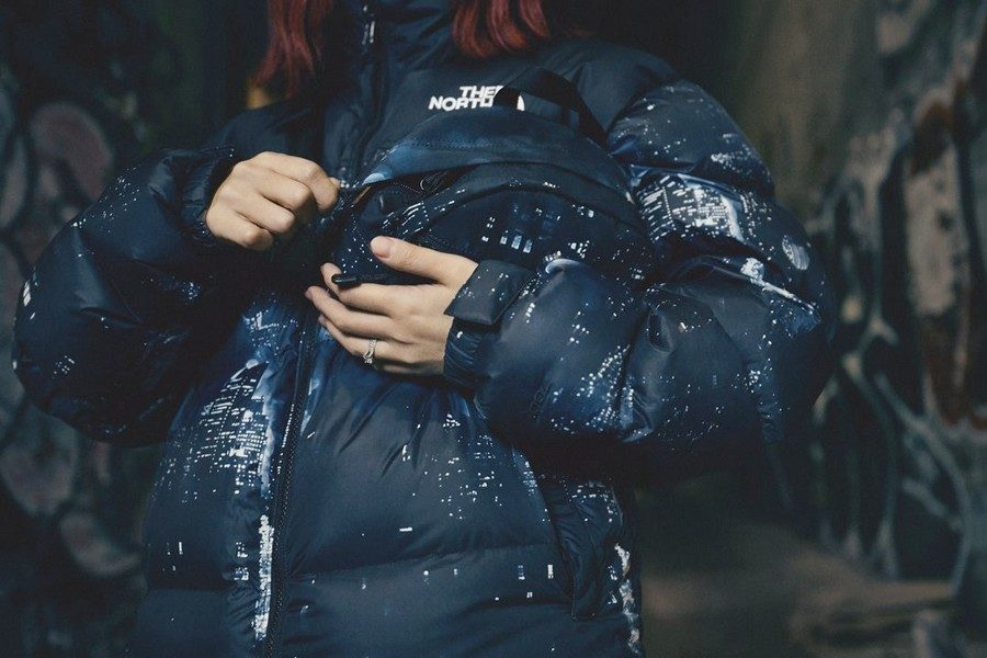 extra-butter-x-the-north-face-night-crawlers-05