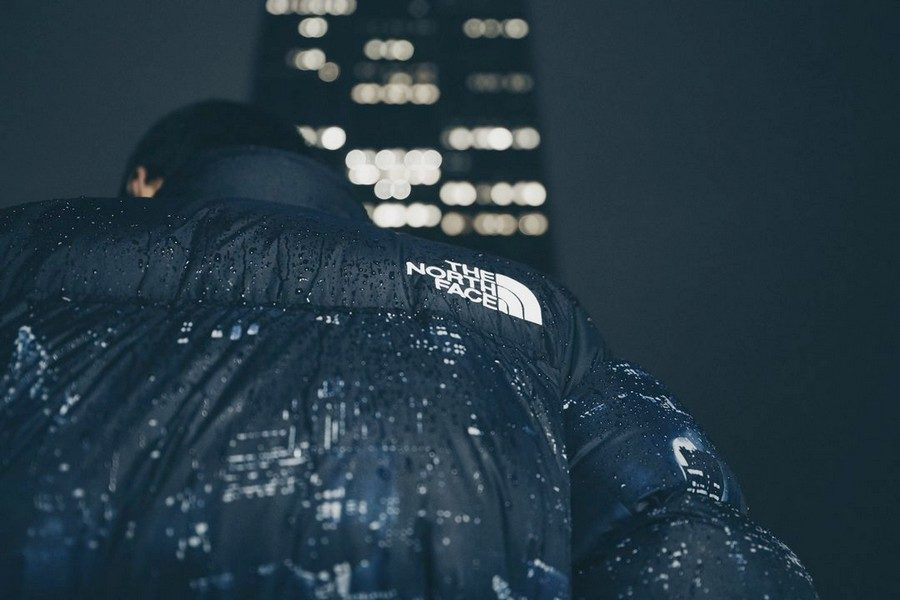 extra-butter-x-the-north-face-night-crawlers-11