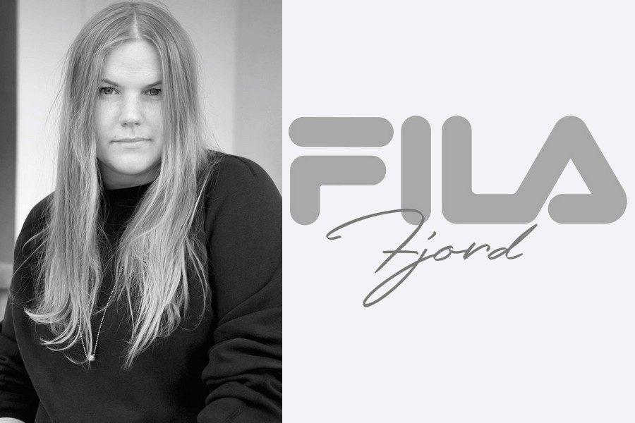 fila-fjord-astrid-andersen-01