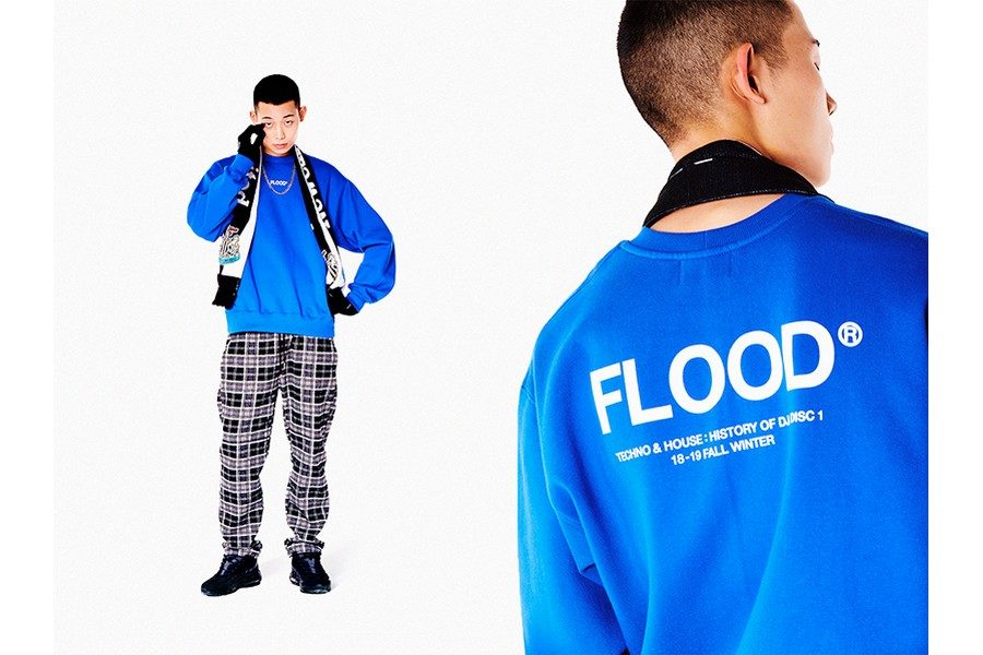 flood-fall-winter-2018-lookbook-13