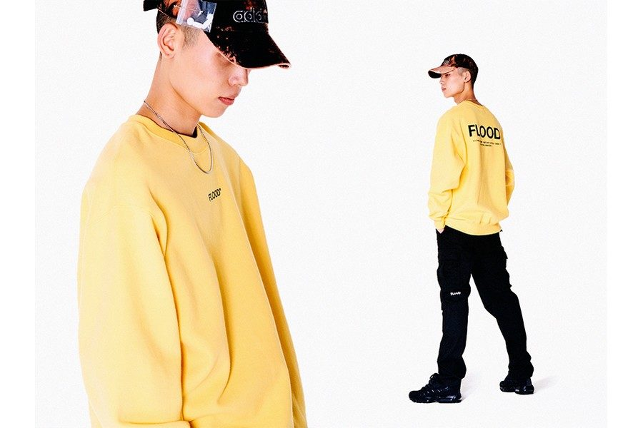 flood-fall-winter-2018-lookbook-23