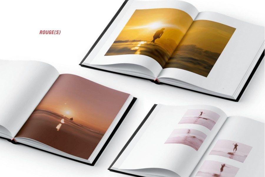 impressions-livre-photo-thomas-lodin-10