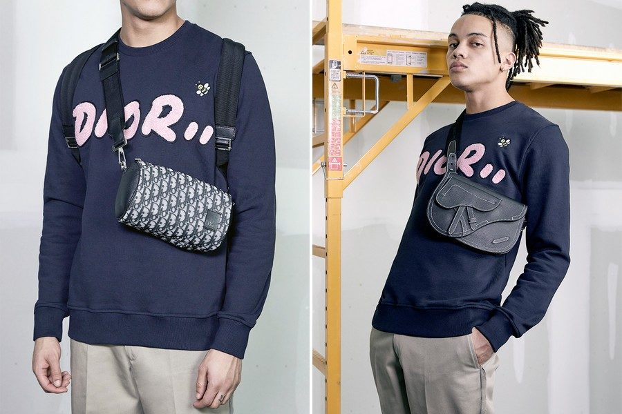 kaws-dior-kim-jones-mens-summer-2019-capsule-collection-lookbook-05
