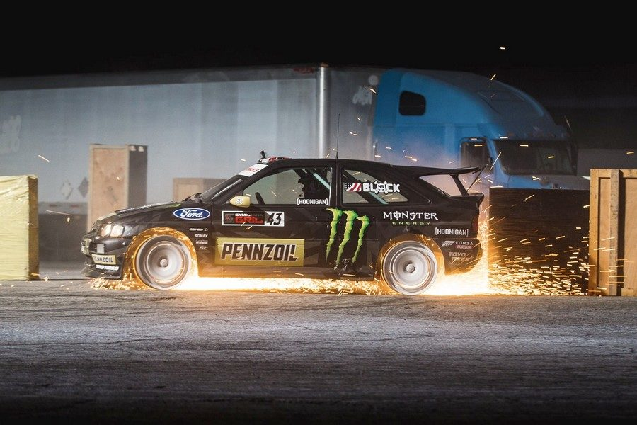ken-blocks-gymkhana-ten-the-ultimate-tire-slaying-tour-01