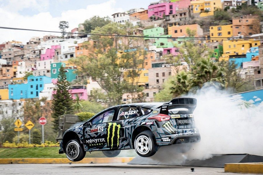 ken-blocks-gymkhana-ten-the-ultimate-tire-slaying-tour-02