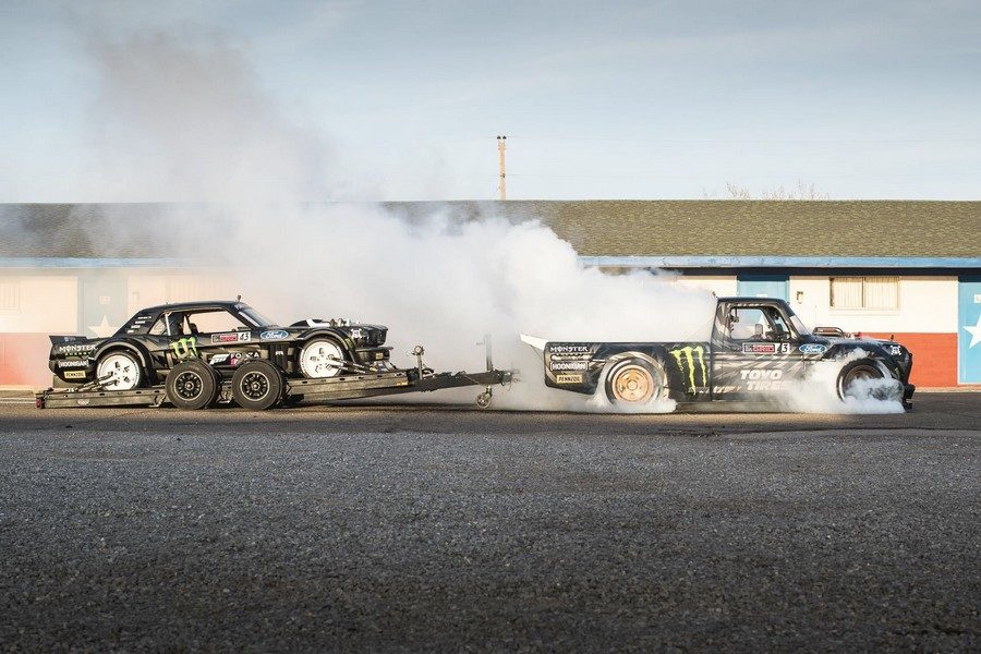 ken-blocks-gymkhana-ten-the-ultimate-tire-slaying-tour-03