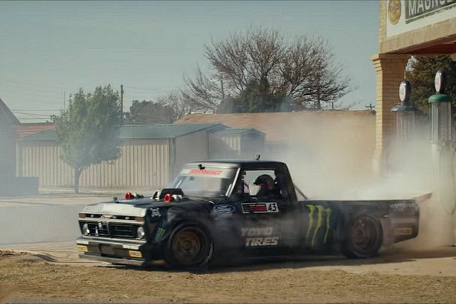 ken-blocks-gymkhana-ten-the-ultimate-tire-slaying-tour-06
