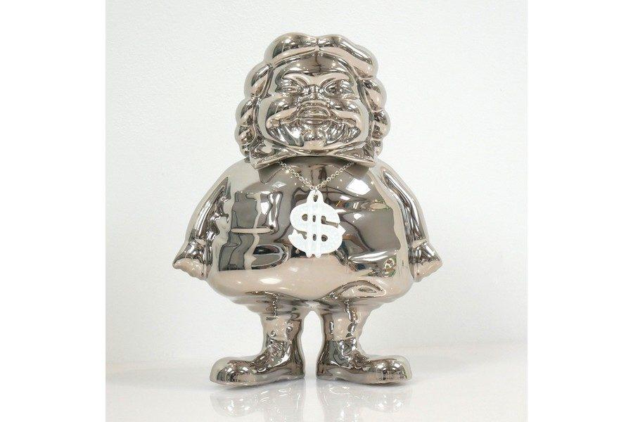 mc-supersized-platinum-porcelain-by-ron-english-x-k-olin-tribu-01