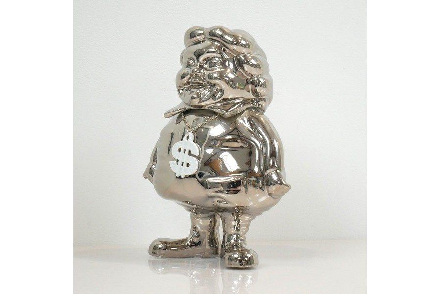 mc-supersized-platinum-porcelain-by-ron-english-x-k-olin-tribu-04