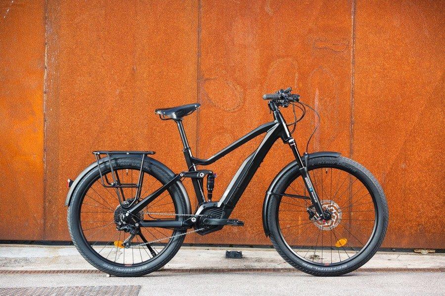 moustache-bikes-friday-27-fs-limited-01