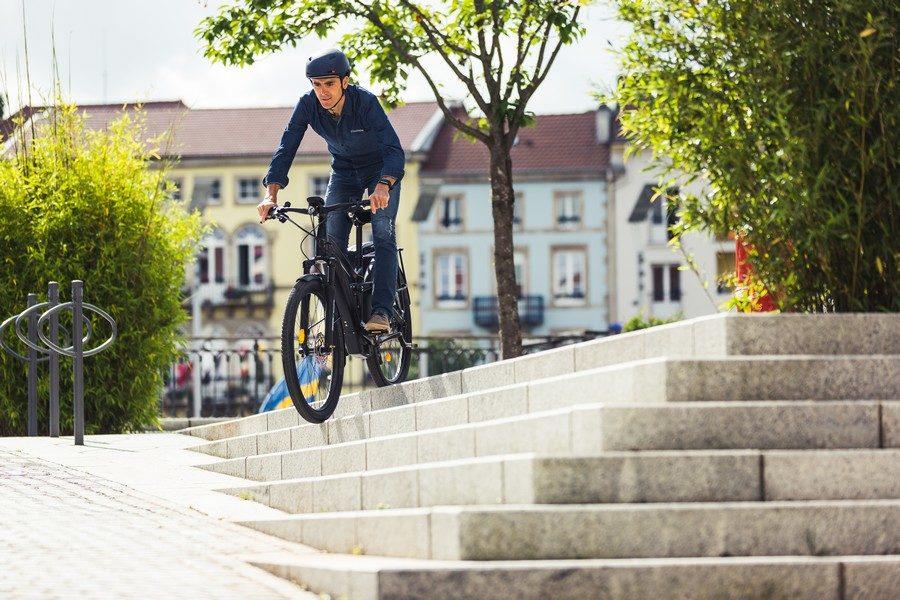 moustache-bikes-friday-27-fs-limited-05
