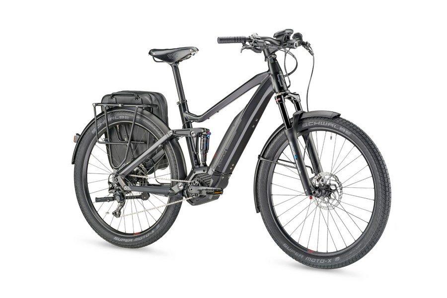 moustache-bikes-friday-27-fs-limited-10